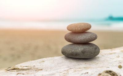 La importancia del descanso del cuidador